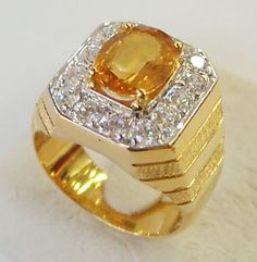 Gifts, Jewelry, Fashions and Diamond Rings For Sale, Diamond Jewelry, Mens Gold Rings, Rings For Men, Mens Ring Designs, Men's Jewelry Rings, Gold Chains For Men, Or Antique, Unique Rings
