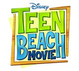 Teen Beach Movie - Party Kit | Disney Channel   With Printables and Wallpaper