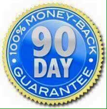 What company believes in their Product so much they offer you a 90 day money back guarantee   Fitteam.com/nurseapproved
