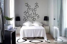 Decoración de Dormitorios Pequeños