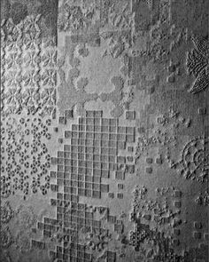 Déchirer by Patricia Urquiola from Surface Tiles