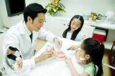 Phyathai 2 International Hospital [Dental Center]