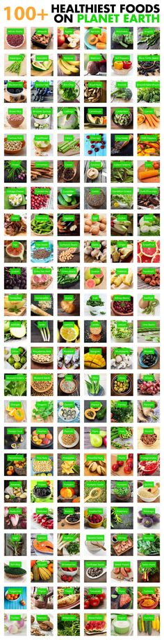 Healthy Food Finder Use our healthy food finder and discover some new nutritious foods to add to your diet. You can use the tool to sort and filter foods based on different criteria. Give it a try!
