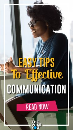 Communication has always been a powerful tool that can either enhance or destroy our relationships. This is a regular Genuine Smile, Fake Smile, Your Smile, Effective Communication, Communication Skills, Relationship Tips, Relationships, Verbal Cues, Active Listening