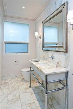 #fireplaceglasgow cheap marble tiles