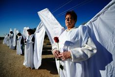 laramie project romaine patterson - Google Search Matthew Shepard, Laramie Project, Shakespeare Theatre, Protest Signs, Political Events, Faith In Humanity, Fred Phelps, Gods Love, Orlando
