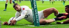 English Rugby, World Cup, Baseball Cards, Sports, Hs Sports, World Cup Fixtures, Sport