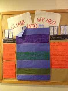 Adult sex free bulletin board