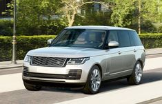Range Rovers, Range Rover Sport, Range Rover Auto, Range Rover Price, Range Rover 2018, The New Range Rover, Range Rover Evoque, Land Rover Defender, Range Rover Supercharged