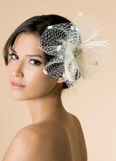 Marisol Aparicio Bridal