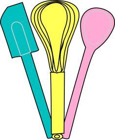 G shaped kitchen images Kitchen Utensils List, Baking Utensils, Kitchen Cartoon, Cooking Clipart, G Shaped Kitchen, Kitchen Images, Kitchen Supplies, Baking Tools, Fantasy