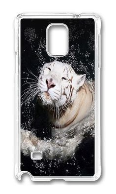 Amazon.com: Samsung Note 4 Case DAYIMM White Pony Deftones Transparent PC Hard Case for Samsung Note 4: Cell Phones & Accessories http://www.amazon.com/Samsung-DAYIMM-White-Deftones-Transparent/dp/B013BGPH3O/ref=sr_1_1?ie=UTF8&qid=1443519378&sr=8-1&keywords=DAYIMM