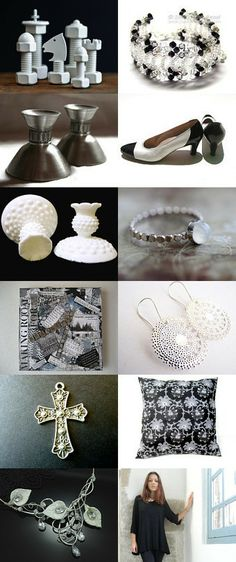 night frost by Lynn McPherson on Etsy-A collection of gifts for you to see-Pinned with TreasuryPin.com