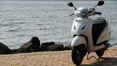 Used Bikes, Honda, Motorcycle, Vehicles, Cars, Autos, Motorcycles, Car, Car