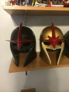 nova helmets