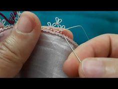 Acemiysen kipriklerin dönüyorsa izle püf noktalar - YouTube Economic Terms, Needle Tatting, Youtube, Point Lace, Needle Points, Needle Lace, Tejidos, Kaftan, Embroidery
