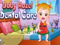 Play Baby Hazel Dental Care on Top Baby Games.  Play Baby Hazel Games, Baby Games,Baby Girl,Baby Games Online,Baby Games For Kids,Mom Games,Fun Games,Kids Games,Baby Hazel Games and many other free girl games soo fun check it out!