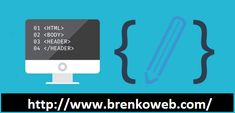 Nowadays online learning is very popular, there are lots of websites offering online courses, articles and tutorials to learn programming online. Brenkoweb is provides best article about latest technology and tutorials for learning web designing and development online.
