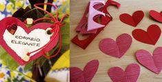 Cinco brincadeiras para animar a festa junina - humor trelas