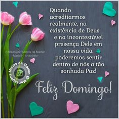 Jesus E Maria, Sweetest Day, Good Morning, Instagram, Sweet Dreams, Iphone, Flowers, Buen Dia, Smart Quotes