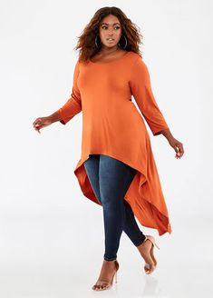 Plus Size Women S Bicycle Clothing Key: 8672923750 Look Plus Size, Plus Size Girls, Plus Size Women, Plus Size Dresses, Plus Size Outfits, Curvy Girl Fashion, Womens Fashion, Plus Size Summer Outfit, Bicycle Clothing
