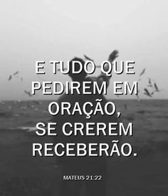 Mateus 21:22 Jesus Peace, My Jesus, Jesus Christ, Love The Lord, God Is Good, Gods Love, Jesus Loves You, God Loves Me, Jesus Wallpaper