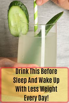Simply Drink This Before Sleep And Wake Up With Less Weight Every Day! This powerful weight loss drink will help put your metabolism in a fat-burning mode and you will begin to feel the fat melt off your body in no time. If you have been trying to lose weight without success, you really need to try this drink! Muscle Nutrition, Fat Burning Detox Drinks, Before Sleep, Honey And Cinnamon, Health And Beauty Tips, Health Tips, Health Benefits, Health Magazine, Weight Loss Drinks