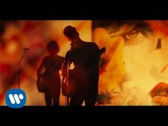 Kaleo - Way Down We Go (Official Video) ~~~Such a great cut should be heard.......