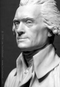 HOUDON_Jefferson_1789_source_sandstead_d2h_56.jpg