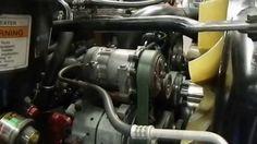 1991 1994 cummins 4bt 6b b series engine service repair manual download 1991 1992 1993 1994