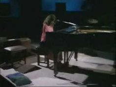 """Carole King -""""I Feel the Earth Move"""" New Artists, Music Artists, Music Songs, Music Videos, Greek Chorus, Carole King, Kids Laughing, Music Clips, Soundtrack To My Life"""