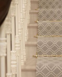 White Carpet Design - Yellow Carpet Hallway - Grey Carpet Basement - Best Carpet For Stairs - Abstract Carpet Texture - Fitted Carpet For Living Room House Stairs, Carpet Stairs, Stair Carpet Runner, Stair Carpet Rods, Cottage Staircase, Stair Walls, Carpet Tiles, Staircase Runner, Stair Runners
