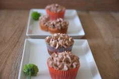 Heb je onze nieuwste romige muffinmix al geproefd: https://www.maakeentaart.nl/aardbeiencupcakes-van-onze-nieuwste-romige-muffinmix/