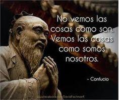 Fernando González y Lozano, FGYL, Quotes, Citas, Asertos. Great Quotes, Me Quotes, Inspirational Quotes, Qoutes, Motivational, Famous Phrases, Cute Phrases, Sun Tzu, Yoga