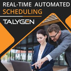 Now scheduling appointments is quick, effective, and easier with Talygen. It offers an easy to define and schedule services, set slots for scheduled services, manage external links, and more.   #Talygen #onlineappointmentcalendar #schedulingappointments #appointmentschedulingsystem #appointmentmanagement  Request a free demo now. Appointment Calendar, Appointments, Management, Easy, Free