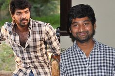 Director #Thiru Is ready With His Next Flick  Read More @ http://kalakkalcinema.com/director-thiru-ready-next-flick/