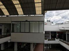 Html, Garage Doors, Outdoor Decor, Home Decor, Shopping Center, Offices, Flats, Decoration Home