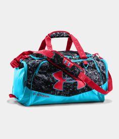 UA Undeniable Storm MD Duffle. Under Armour BackpackNike Under ArmourNike Duffle  BagBackpack BagsDuffel BagsUnder AurmorUnder Armour OutfitsAthletic ... 767bb77b494dd