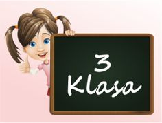 Materiały edukacyjne dla klasy III Polish Language, Art For Kids, Classroom, Teacher, Education, Christmas Ornaments, Holiday Decor, Children, Diy