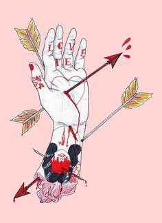 https://www.tattoodo.com/a/2016/03/vibrant-tattooed-hand-artwork-by-scoobtoobins/