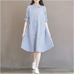 0f76e04544976 Maternity Clothes T-shirt Dress For Pregnant Women Dress Long Sleeve -  Vietees Shop Online