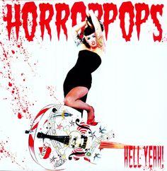 horrorpops <3