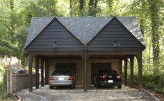 Wood Carports | Tags: wood carport , wood carports design , wood carports idea