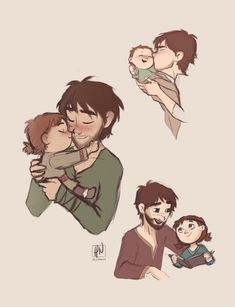 Hiccup and Zephyr. These are so cute Toothless Dragon, Hiccup And Astrid, Dreamworks Dragons, Dragon Trainer, Disney And More, Film Serie, How To Train Your Dragon, Anime, Geek Stuff