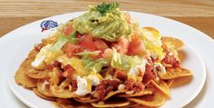 There is nothing like a delicious Spur starter to stimulate your taste buds & to prepare them for the main meal. Sizzling Starts, I Love Food, Good Food, Cottage Cheese, Nachos, Main Meals, Starters, Guacamole, Steak