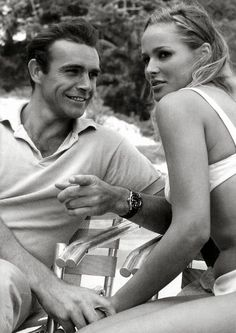 Bond&Co. : Photo
