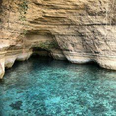 Image result for moncagua el salvador images