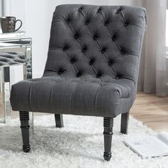 Adorable Upholstered Accent Chairs furnishings on Home Furnishings Consept from Upholstered Accent Chairs Design Ideas. Find ideas about  #carsonupholsteredaccentslipperchairlucatealgeometric #dolceupholsteredaccentarmchair-trellis #hudsonupholsteredaccentchair-black/whitefloral #jofranupholsteredaccentchairs #upholsteredaccentarmchairs and more Check more at http://a1-rated.com/upholstered-accent-chairs/12787