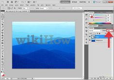 Add a Watermark to Photos Step 4Bullet3.jpg