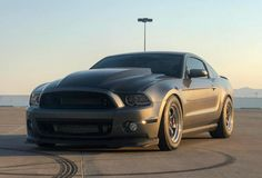 2014 Mustang, Mustang Cars, Ford Mustangs, Gt500, Manual Transmission, New Kids, Amazing Cars, Car Stuff, Cars And Motorcycles